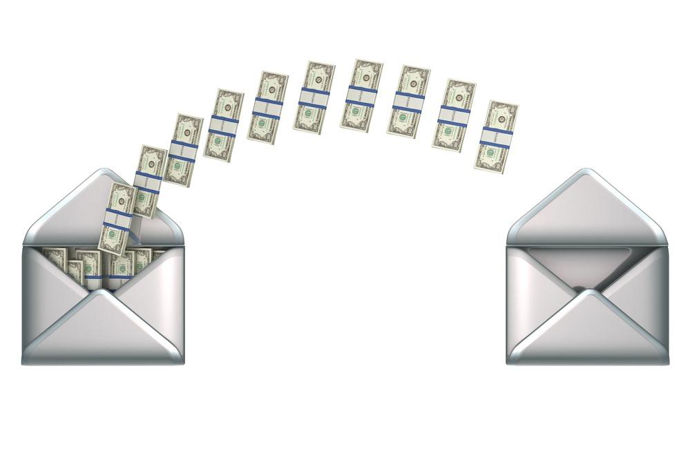legale-utile-bonifico-domiciliato-postale-pagamenti