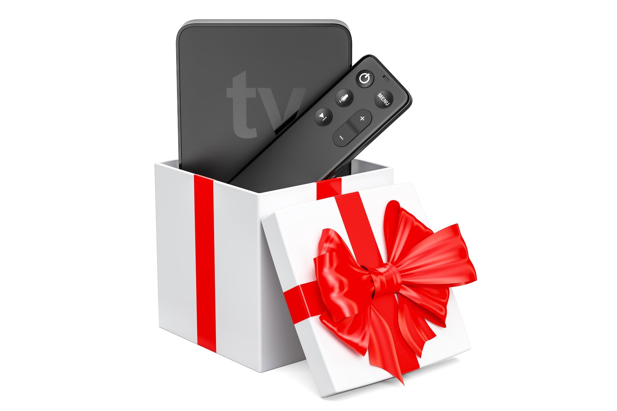 legale-utile-bonus-tv-finanziaria-decoder-tv
