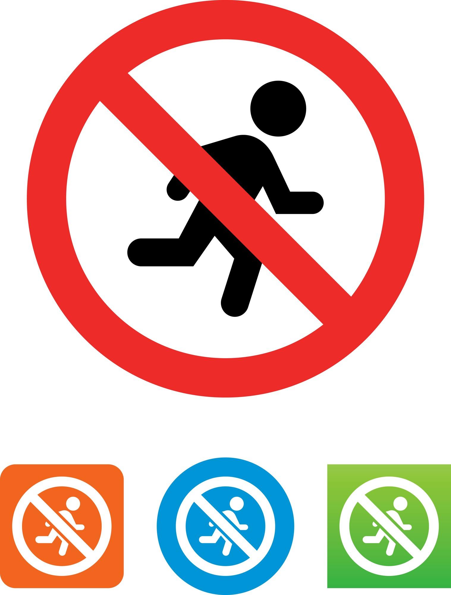 legale-utile-coronavirus-covid 19-spostamenti-restrizioni-parco-corsa-jogging