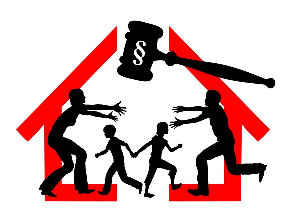 legale-utile-ddl-Pillon-famiglia-separazione-affido