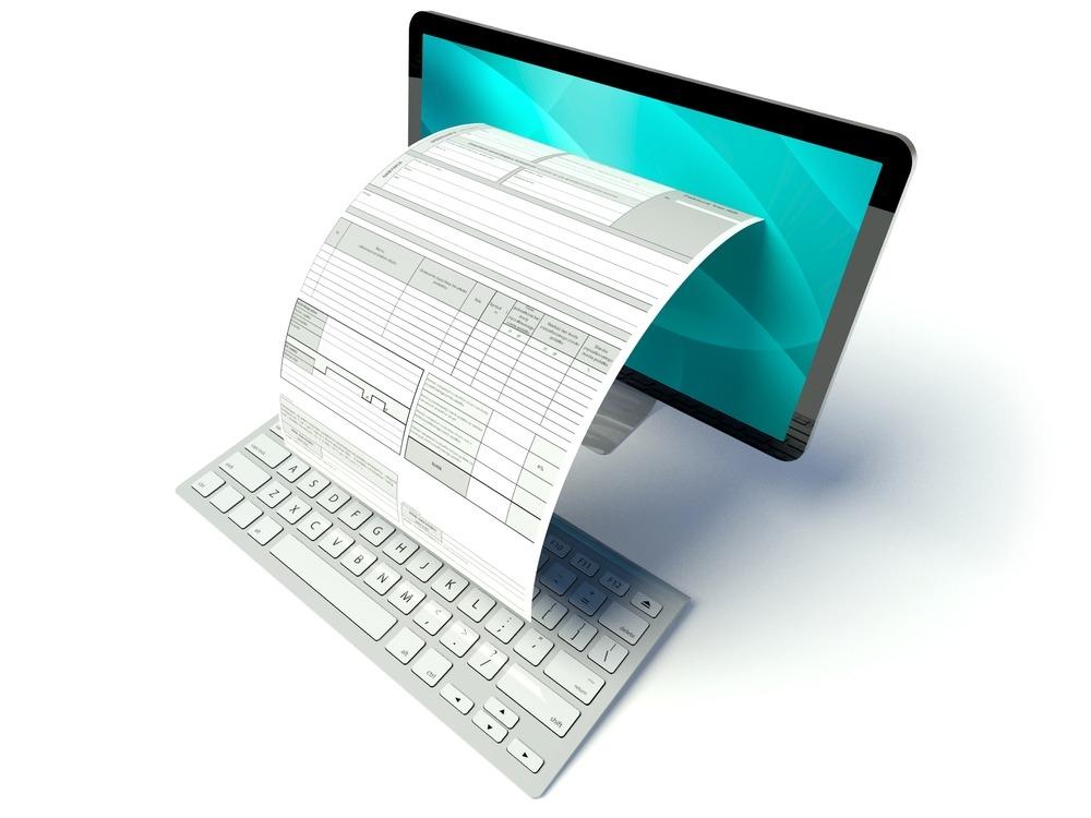 legale-utile-e-fattura-fatturazione-elettronica