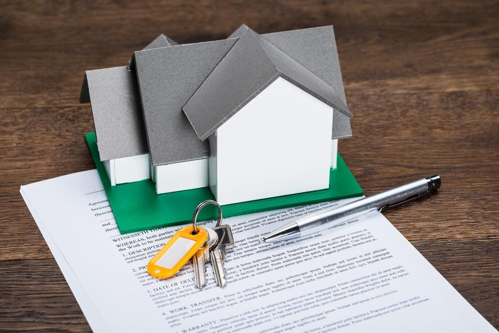 legale-utile-locazione-affitto-registrazione-nero