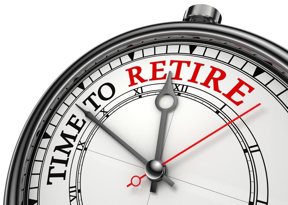 legale-utile-quota-100-pensioni-opzione-donna