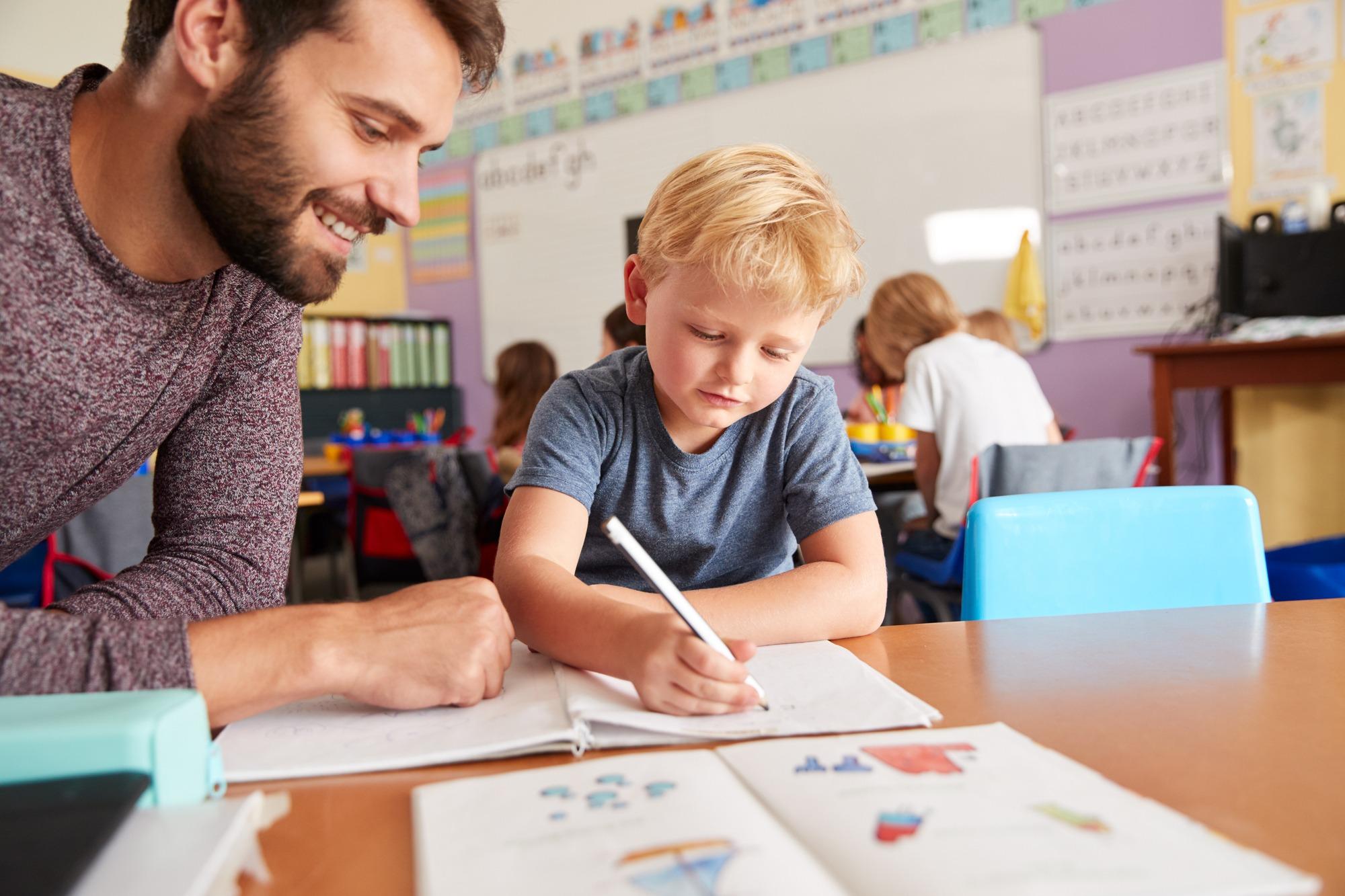 egale-utile-rinunciare-all-insegnante-di-sostegno-l-104