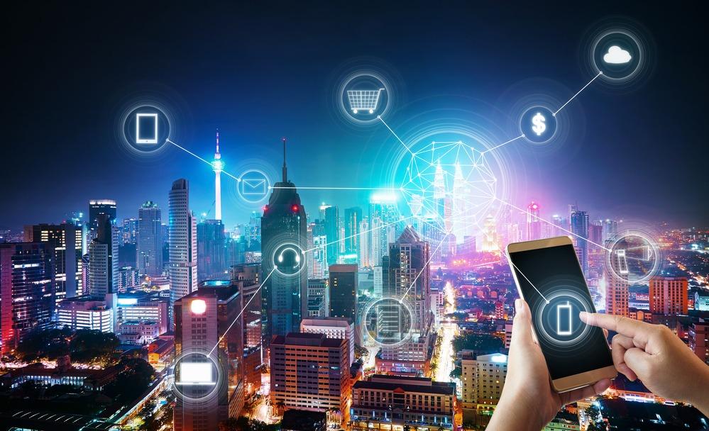 legale-utile-token-pagamenti-banche-sicurezza-direttiva