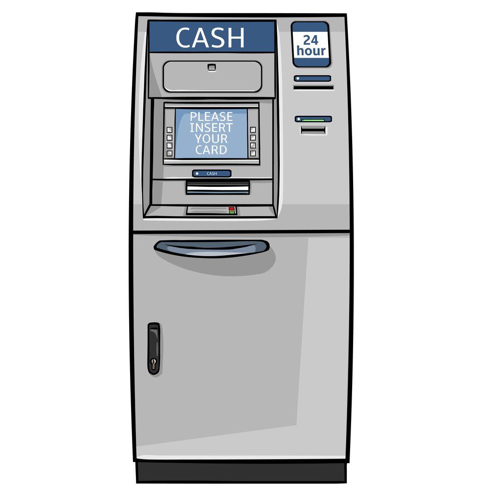 legaleutile-ATM-bancomat