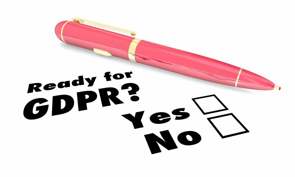 legaleutile-GDPR-regolamento-europeo-privacy