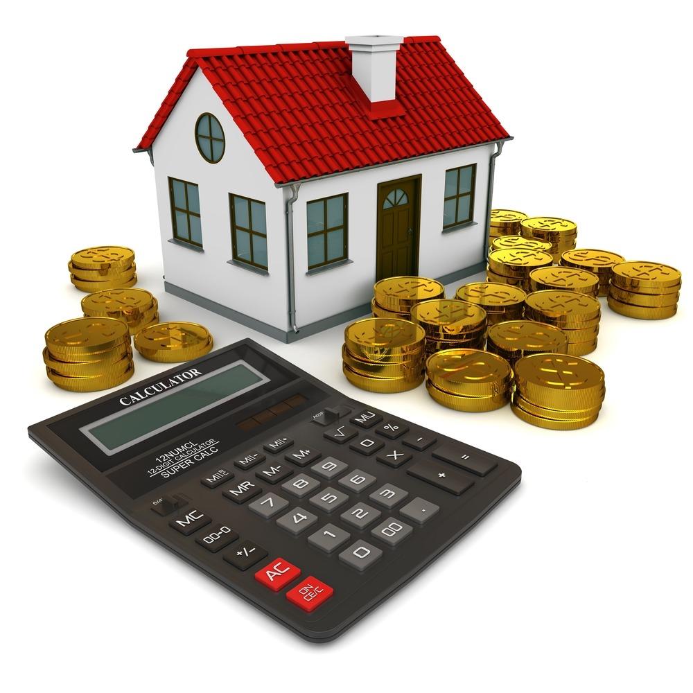 legaleutile-affitto-costi-spese