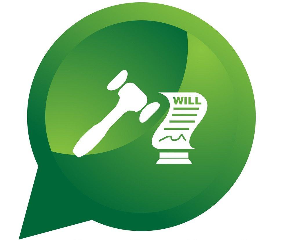 legaleutile-biotestamento-dat-disposizioni-anticipate