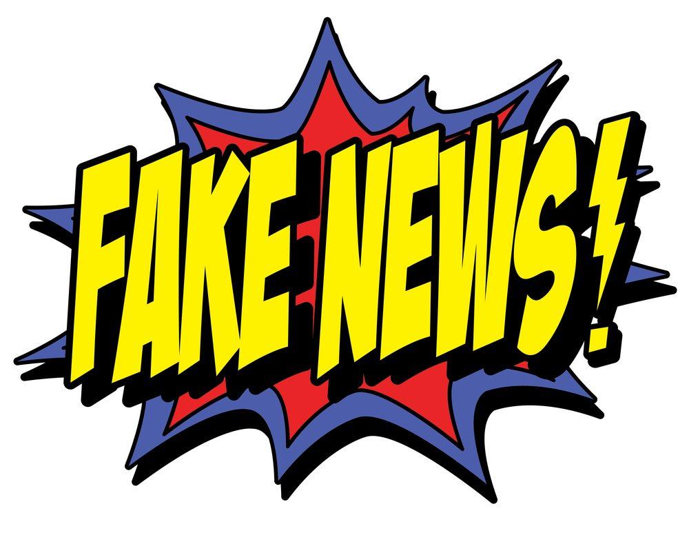 legaleutile-fake-news