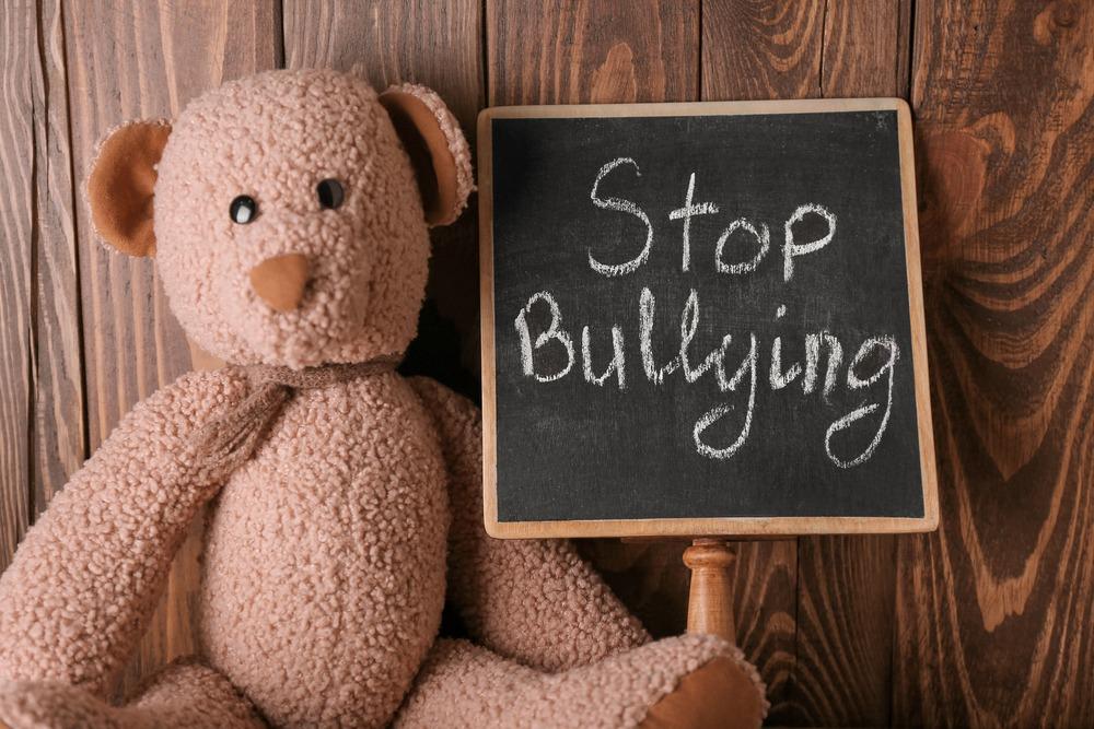 egaleutile-scuola-bullying-bullismo-stop