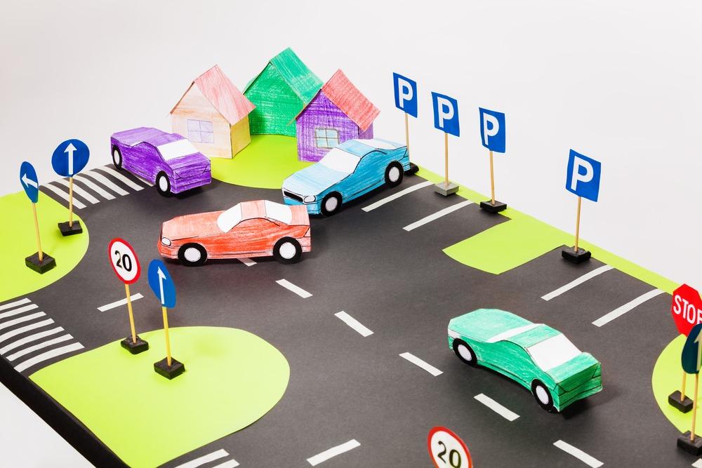 legaleutile-trasformare-area-indivisa-parcheggio-condominio