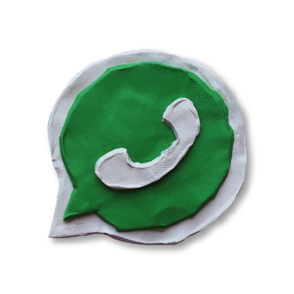 legaleutile-whatsapp-confemra-lettura